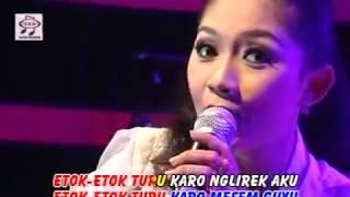 Download Mp3 Ratna Antika - Pitek Angkrem