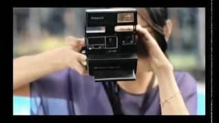 KALIH - Karena Kita Sahabat (HD)