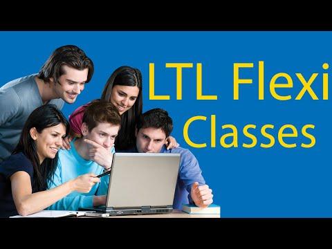 Affordable Online Mandarin Classes (2020) FLEXI CLASSES