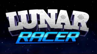 Official Lunar Racer Trailer