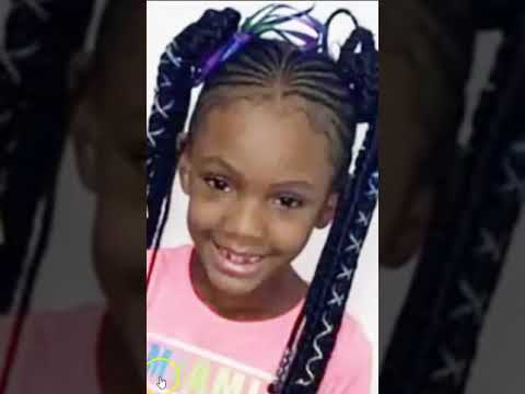 The Killing Of Jaslyn Adams | Suspect Caught