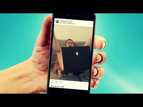 Подростки порно фото Страница 2