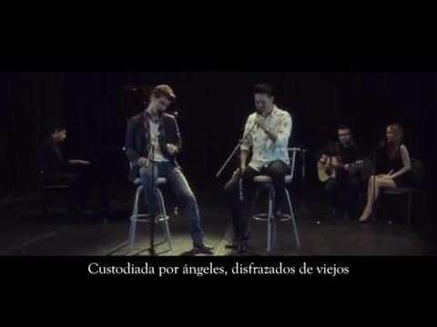 Te Quiero Puebla