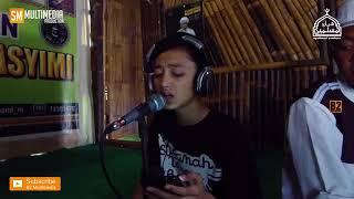 "Video Gus Azmi""Lagi Latihan"" download MP3, 3GP, MP4, WEBM, AVI, FLV Oktober 2018"