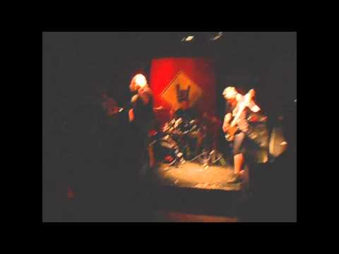 AeSect - The God Delusion (Live)
