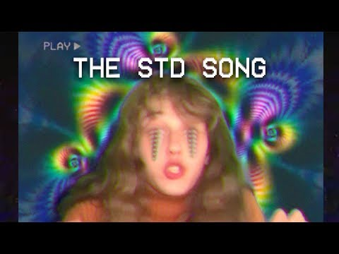 The STD Song