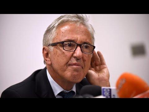 500 milhões de euros sem pedido de desculpa