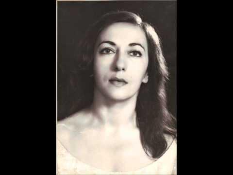 Piano Quartet No. 1 in g minor, Op. 25 - Brahms - Pnina Salzman and Zamir Ensemble