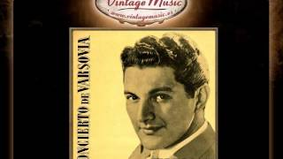 Liberace - Rapsodia De Candilejas (VintageMusic.es)