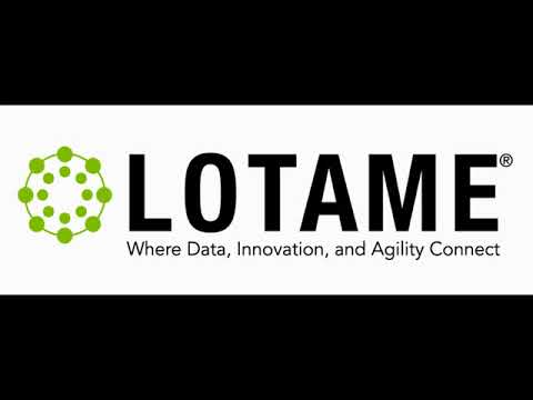 Radio ITVT: Lotame's Ryan Reed on the Company's New aiTV Audience-Intelligence Products
