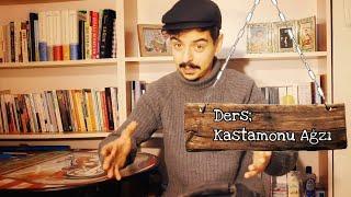 Kastamonu Ağzı Uzaktan Eğitim Dersleri 🤣  kastamonu uzaktaneğitim kastamonuağzı komedi mizah