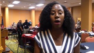 A Reinspired Texas Coalition of Black Democrats Coalition members share why the organization is important to making black communities better in Texas., From YouTubeVideos