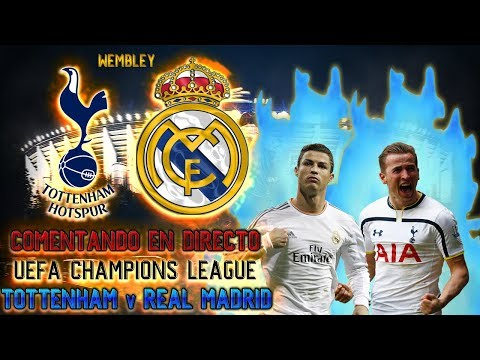 Image Result For Vivo Vs En Vivo Full Match Champions League Final