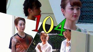 2018.8.6Filming 104期 IRIMACHI.