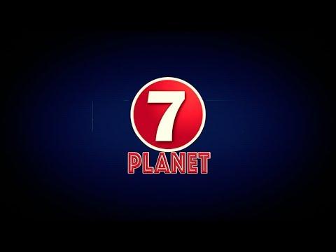 #PLANET_7 : 1ere EPISODE ( BREEZY X ALKAYSAR ) RAP BATTLE