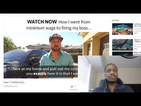 Is Keala Kanae and AWOL academy scamming you?|My Review