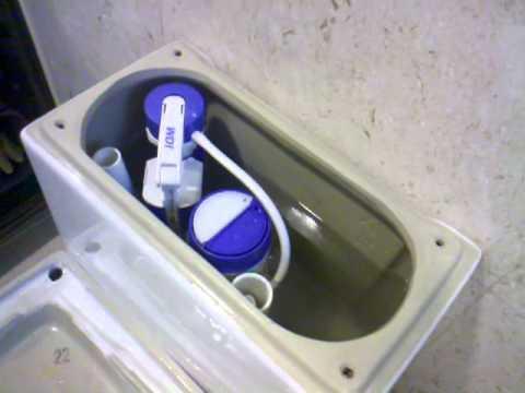 水箱·馬桶·馬桶水箱零件更換diy – 青蛙堂部落格