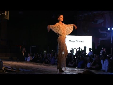 Havana Fashion Week kicks off