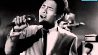 OST A GO GO 67 1967 - Ratapan Ku - A Romzi & The Hooks