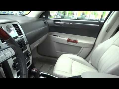 2006 Chrysler 300 Pleasanton, Walnut Creek, Fremont, San Jose, Livermore, CA 26328
