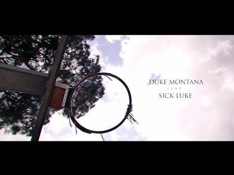 Duke Montana feat. Sick Luke - Levels   ( Prod. by Sick Luke )
