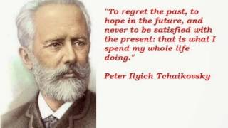 Tchaikovsky - Waltz of the Flowers