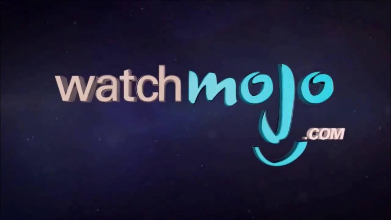 WatchMojo ile ilgili görsel sonucu