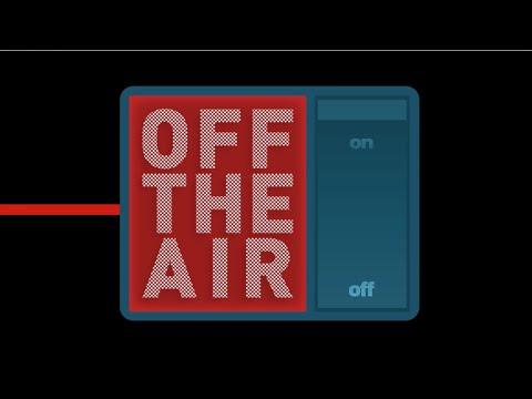 Badgers Den Off-The-Air with Lauren Kniewasser
