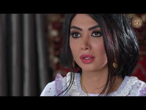 مياسين تهدد ادهم بقتل نفسها - مسلسل جرح الورد ـ الحلقة 24 الرابعة والعشرون