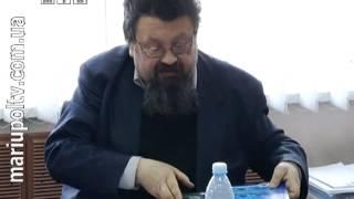 События дня 13.02.2014 (стратегия развития до 2025 г.)