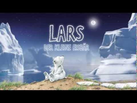 Lars Der Kleine Eisbär Stream