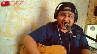 Download Mp3 Kaka Main Salah + Jaga Orang Pung Jodoh + Kasih Slow   Mashup   Cover