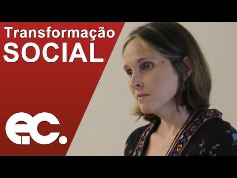 Educação Cristã e Transformação Social | Minicurso