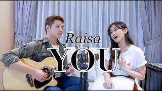 Raisa - You