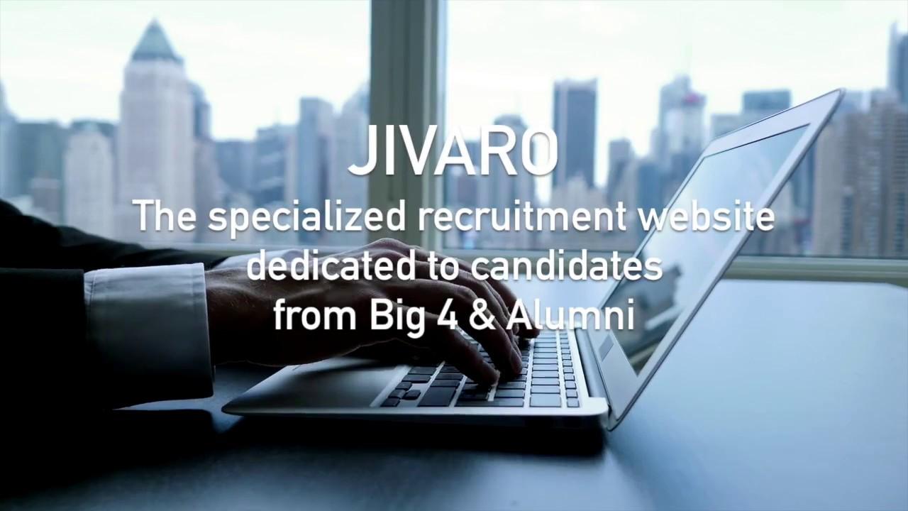 Jivaro Free