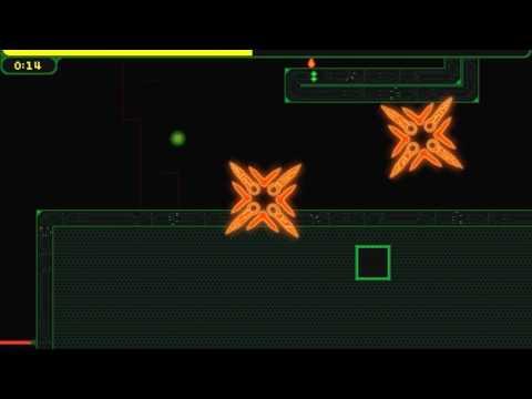 Intrusion Protocol Story Trailer