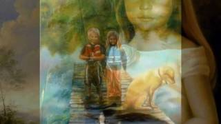 Watch Dan Fogelberg The Innocent Age video