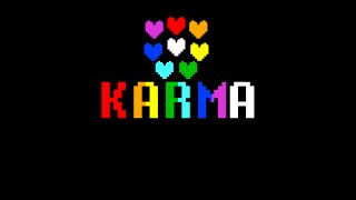 Video Karma (Sans Seraphim's Theme) download MP3, 3GP, MP4, WEBM, AVI, FLV Desember 2017
