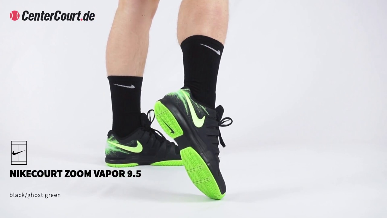 e091431c009 NikeCourt Zoom Vapor 9.5 Tour