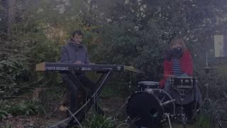Alessis Ark - La Verite (Cabin Sessions) YouTube Videos