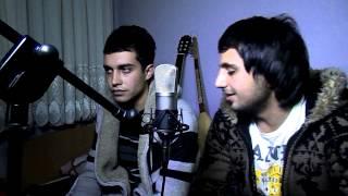 Gönül Yarası  Ferhat Denizhan & Baran Kaymaz 2013