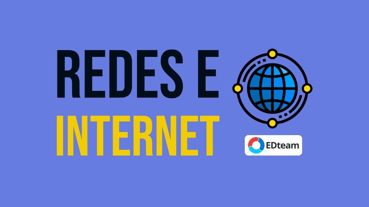 Download ¿Qué son las redes y cómo funciona Internet?