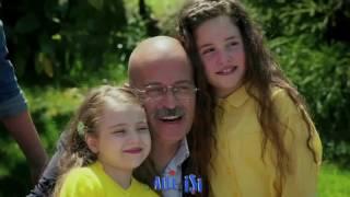 Aile İşi 13.Bölüm - Mutlu Son