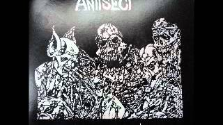 Antisect - Out from the Void (FULL EP) YouTube Videos