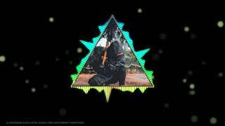 ∆BENU HACILIO ft JOKER SAVELO-DJ REMIX MAUMERE  LAGU NATAL TLAH TIBA -SPECIAL MARRY CHRISTMAS 2K19®