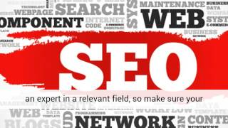 Looking for SEO services Perth and Australia located?