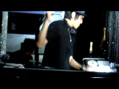 DJ Yanbo- PLAY!!