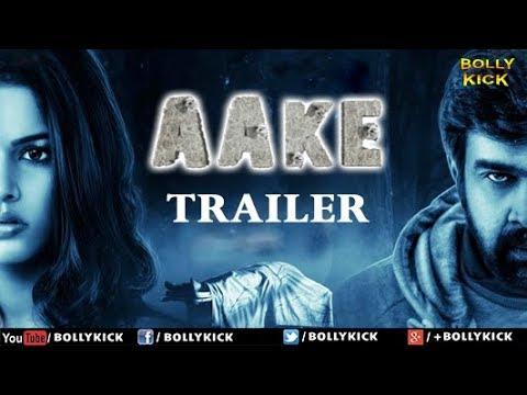 Aake Official Hindi Trailer 2018 | Hindi...