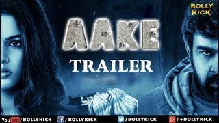Aake Official Hindi Trailer 2019 | Hindi Dubbed Movies 2019 Full Movie | Hindi Dubbed Trailers