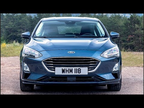 2020-new-ford-focus-review